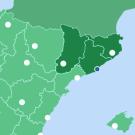 mapa total 3Pp