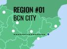 mapa#01