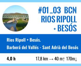 ruta #01_03 rios