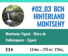 ruta #02_03-montseny